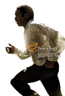 <i>12 Years a Slave</i> Prompts Calls for Racial Reconciliation