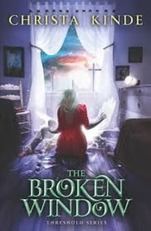 <i>The Broken Window</i> Puts Christian Spin on Teen Drama