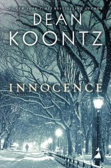 <i>Innocence</i> Moves at Own Tempo