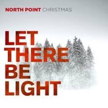 <i>Let There Be Light</i> Makes Christmas Merry and Bright