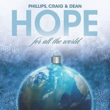 <i>Hope for all the World</i> is Safe, but Still Fun