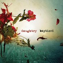 <i>Baptized</i> Treads New Waters