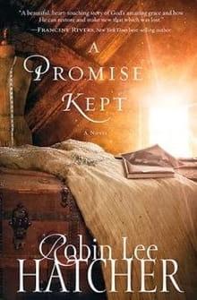 Valuable Lessons Fulfill <i>A Promise Kept</i>