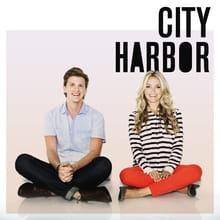 <i>City Harbor</i> Peppy but Unpolished