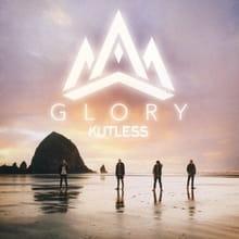 <i> Glory</i> Lives Up to its Name