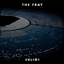 The Fray Shines Bright with <i>Helios</i>