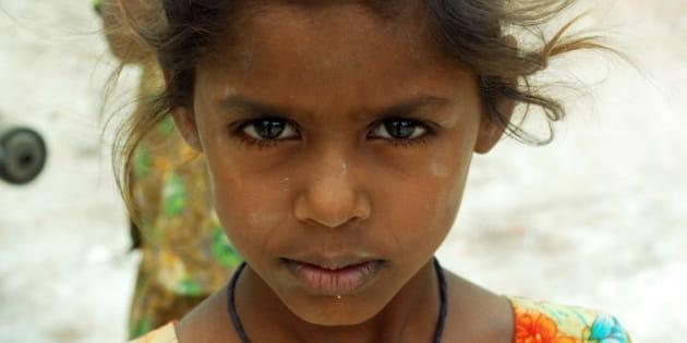 girl_poverty