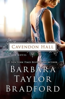<i>Cavendon Hall</i> A Fairy Tale with No Happy Ending