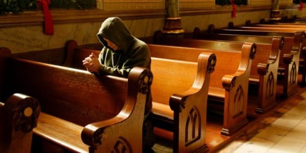 repent_church_man_praying