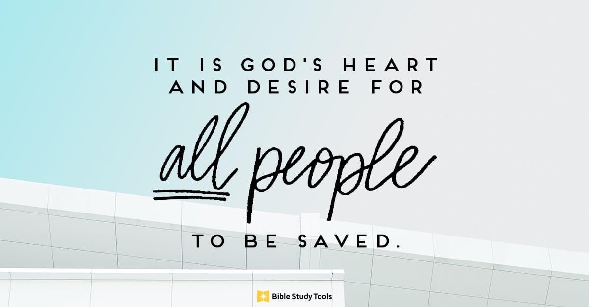 Today's Devotionals - Bible Study Tools