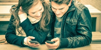 How to Date Wisely in the Digital World