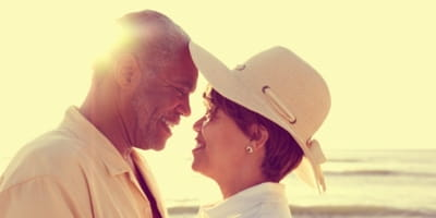 What I've Learned in Twenty Years of Marriage