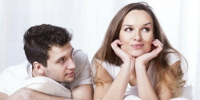 Can We be Happy without Sex?
