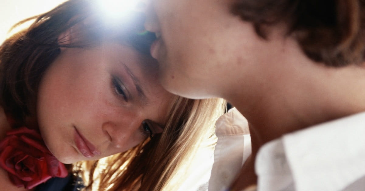 What Do I Do if My Remarriage is in Trouble?