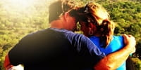 40 Powerful Blessings to Pray over Your Marriage