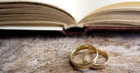 What You Should Read at Your Wedding Instead of 1 Corinthians 13