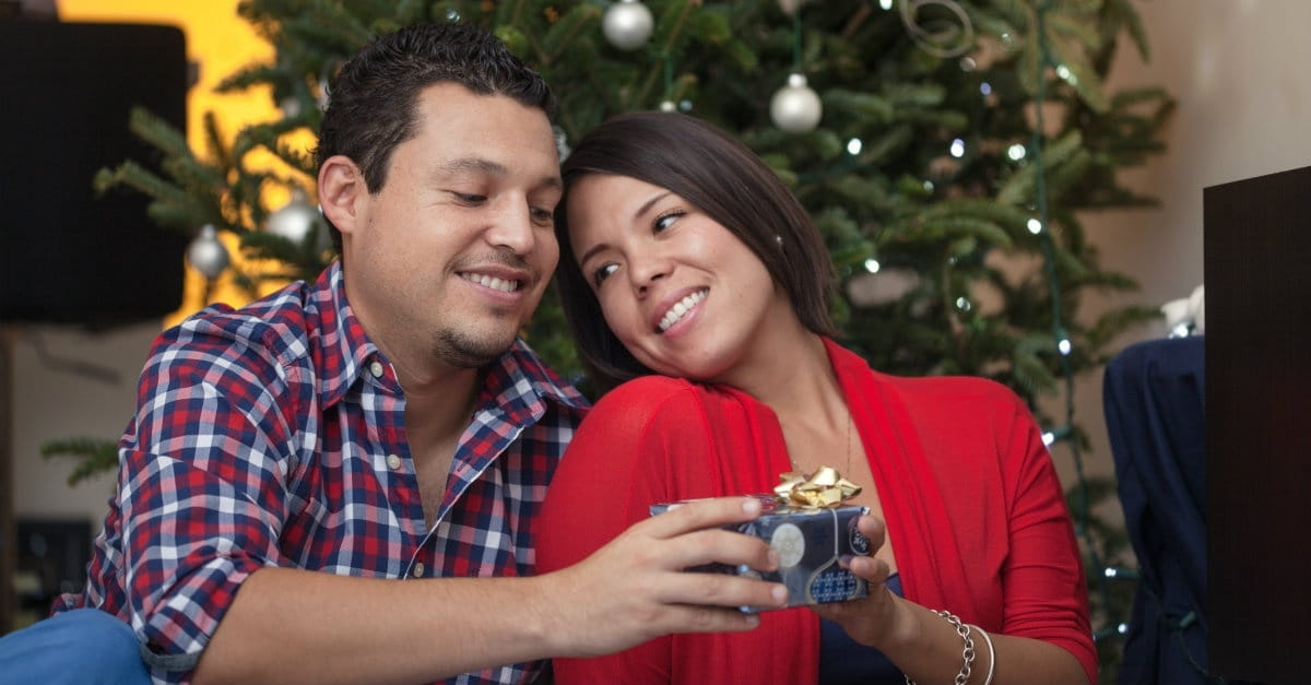 5 Thoughtful Gifts Your Spouse Will Love