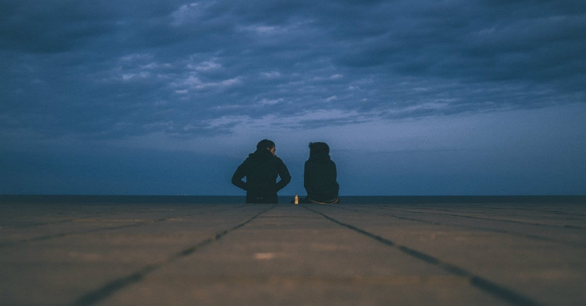 How Long Should You Wait to Tell Someone You Like Them?