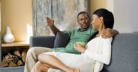 How Intentional Conversation Can Revive Your Marriage