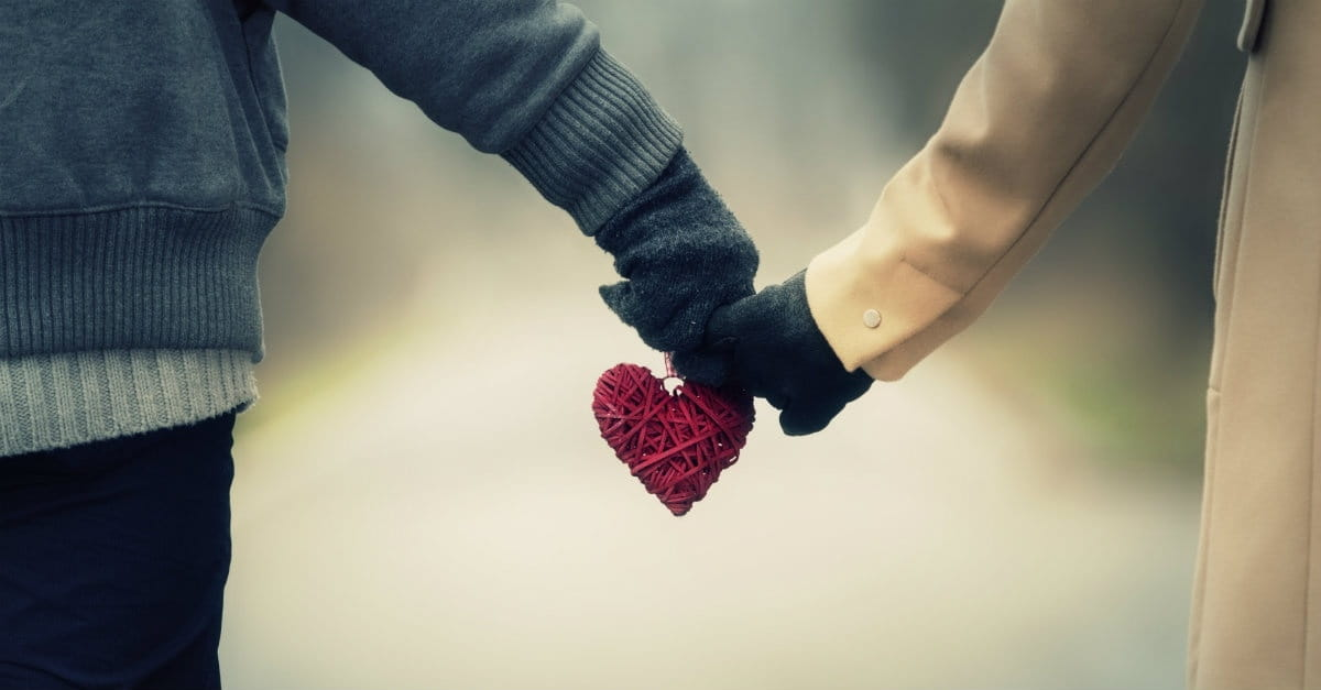 5 Unusual Ways to Show Biblical Love on Valentine's Day