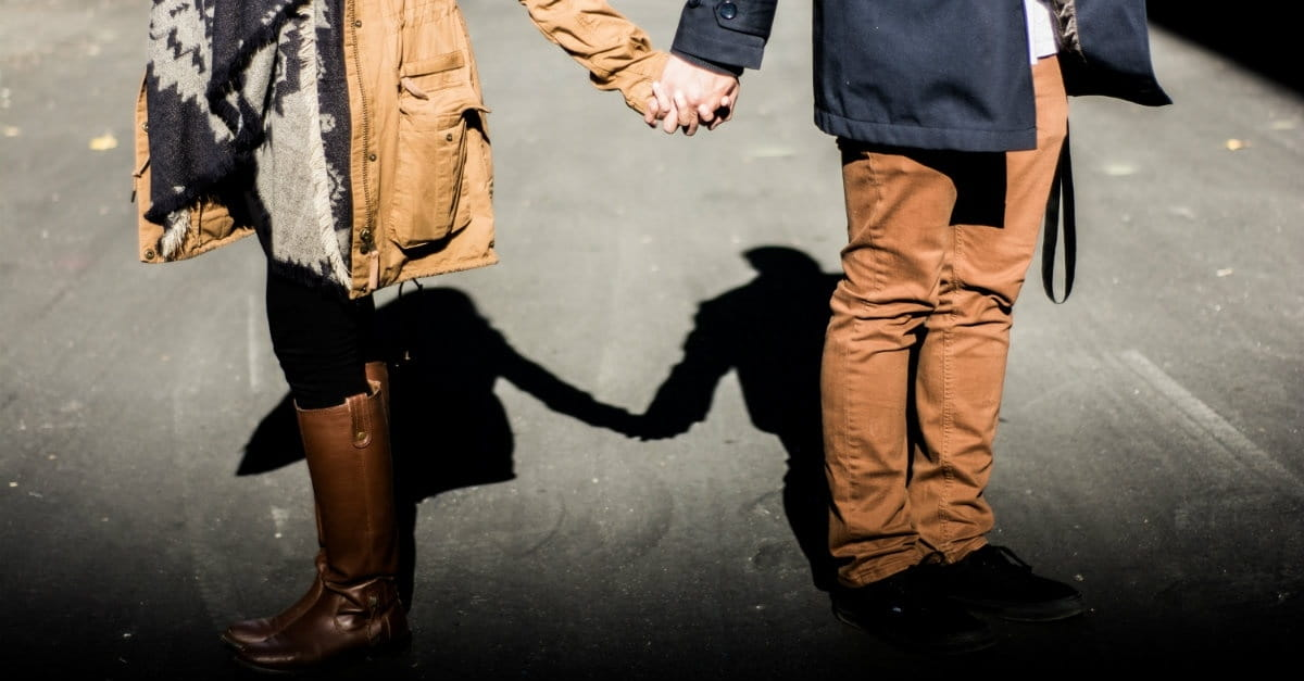 8. Relationships Truly Matter, So Cultivate Them with Wisdom.