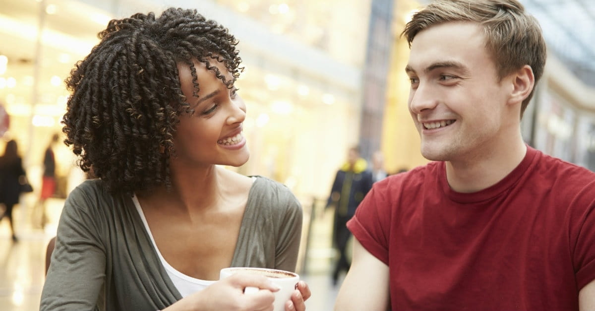 How to Handle Flirtation without Being Led On