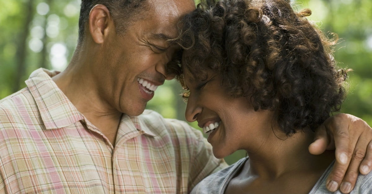 How to Choose to Love Your Spouse Every Day