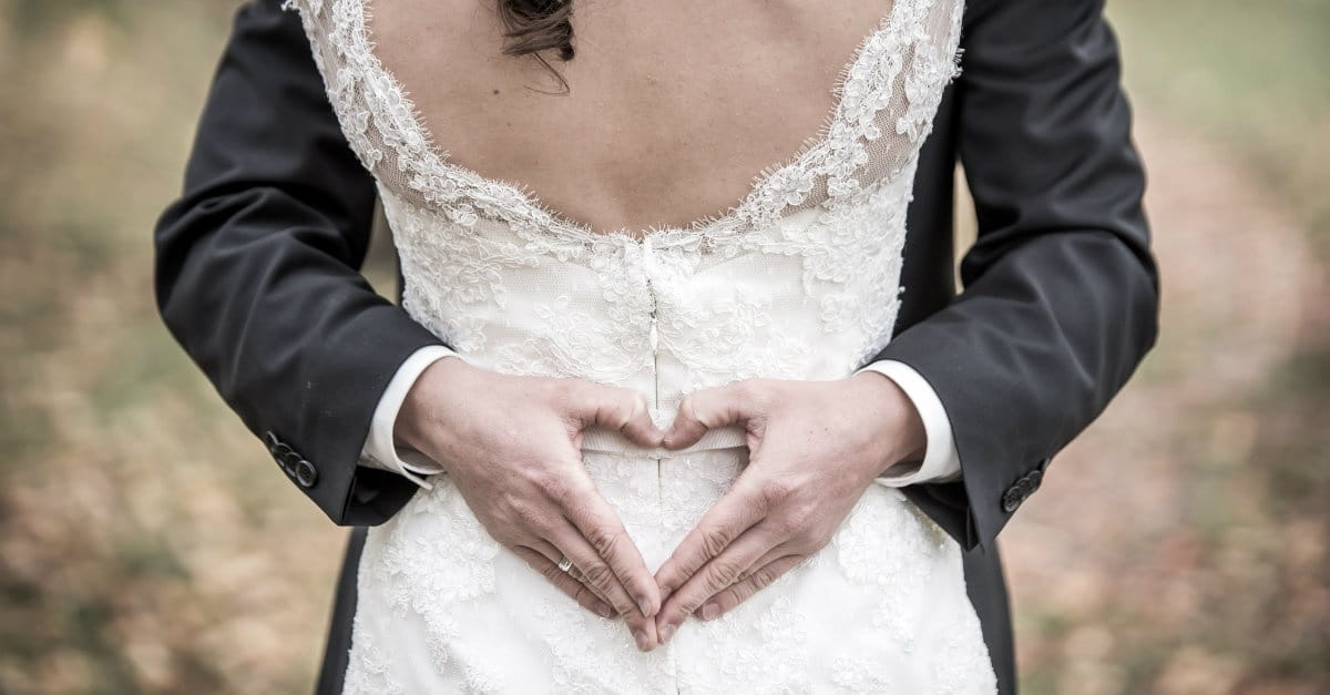 Whats better finances getting married or staying single