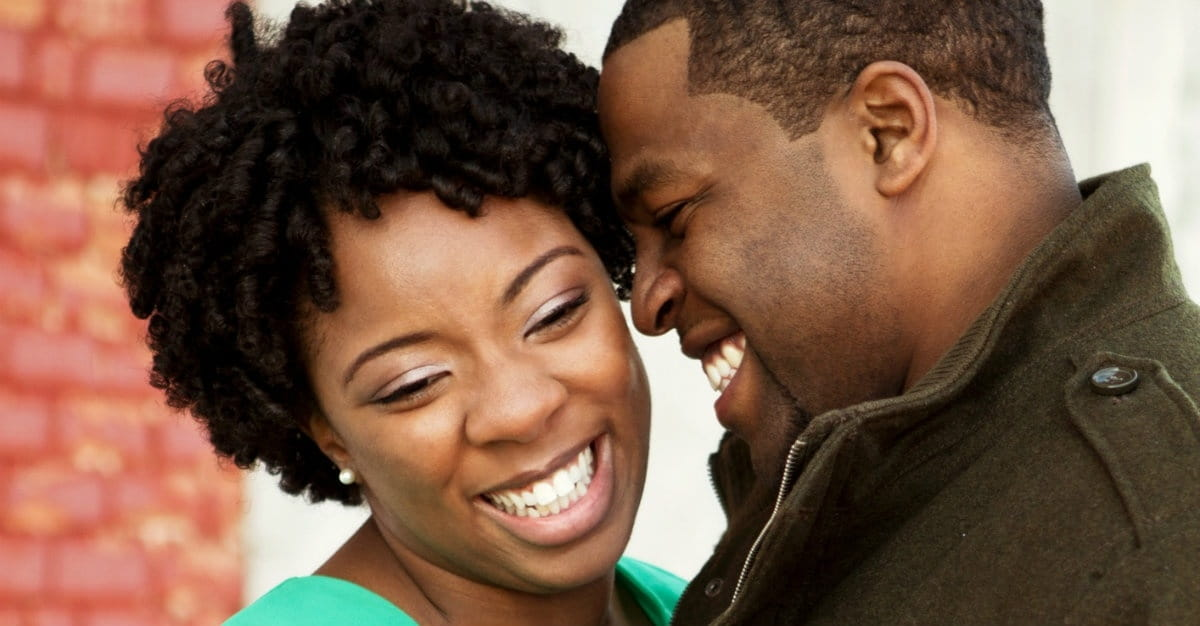 5 Things You Need to Know about Your Wife