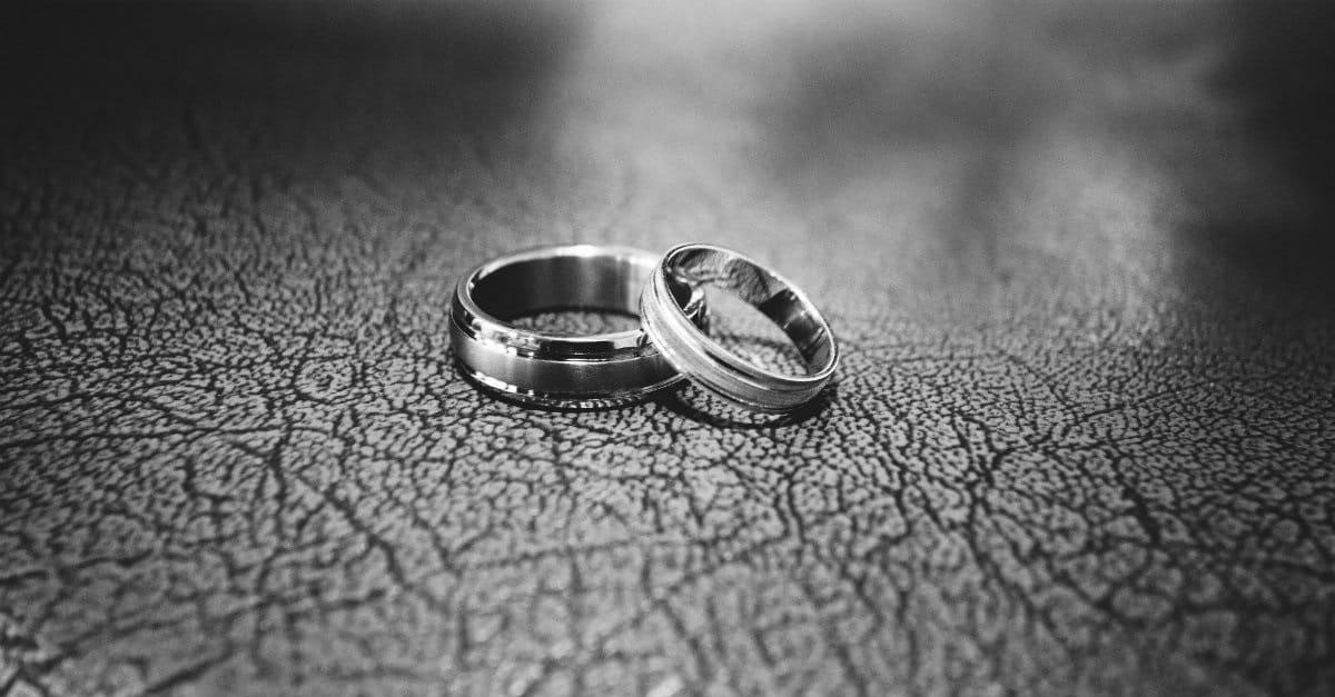 7. Don't Make Marriage the Expectation