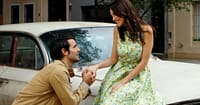 3. Getting married young creates a shared story from the beginning.