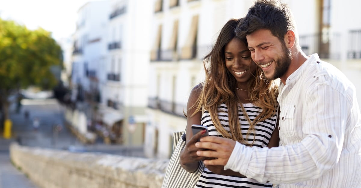 5 Ways You Can Protect Your Marriage on Social Media