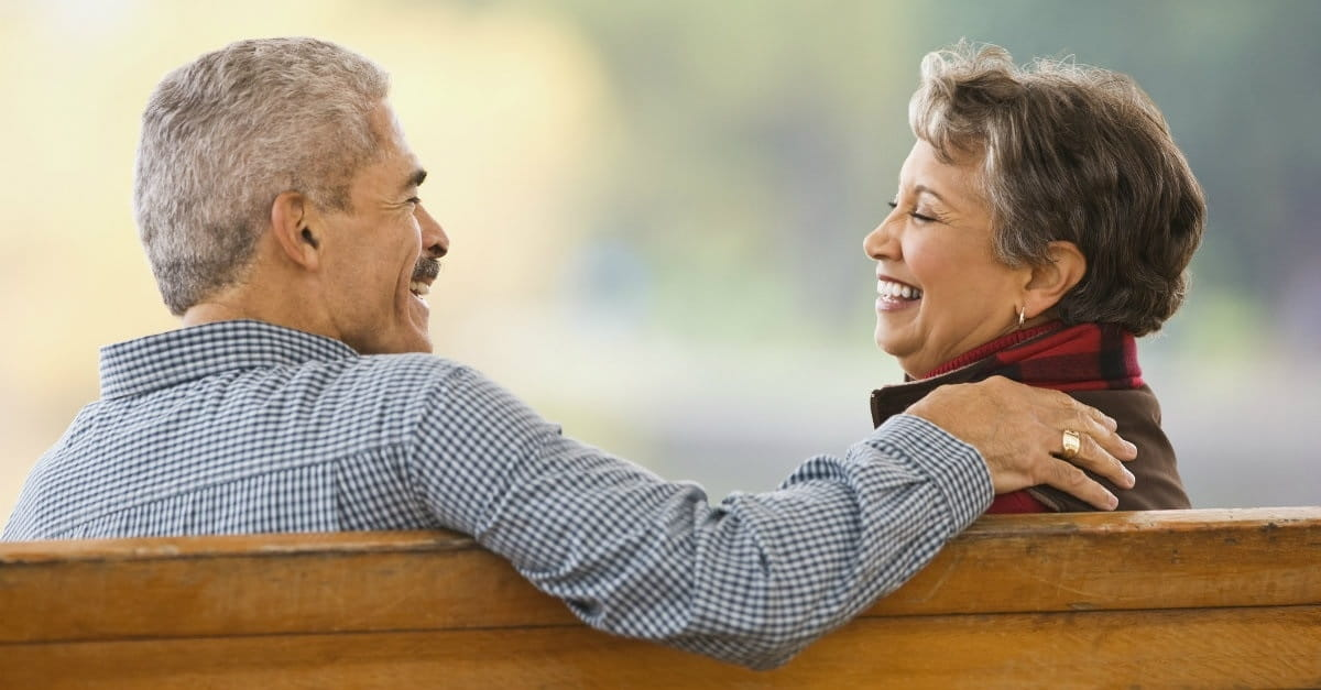 10 Things We Got Right in 50 Years of Marriage