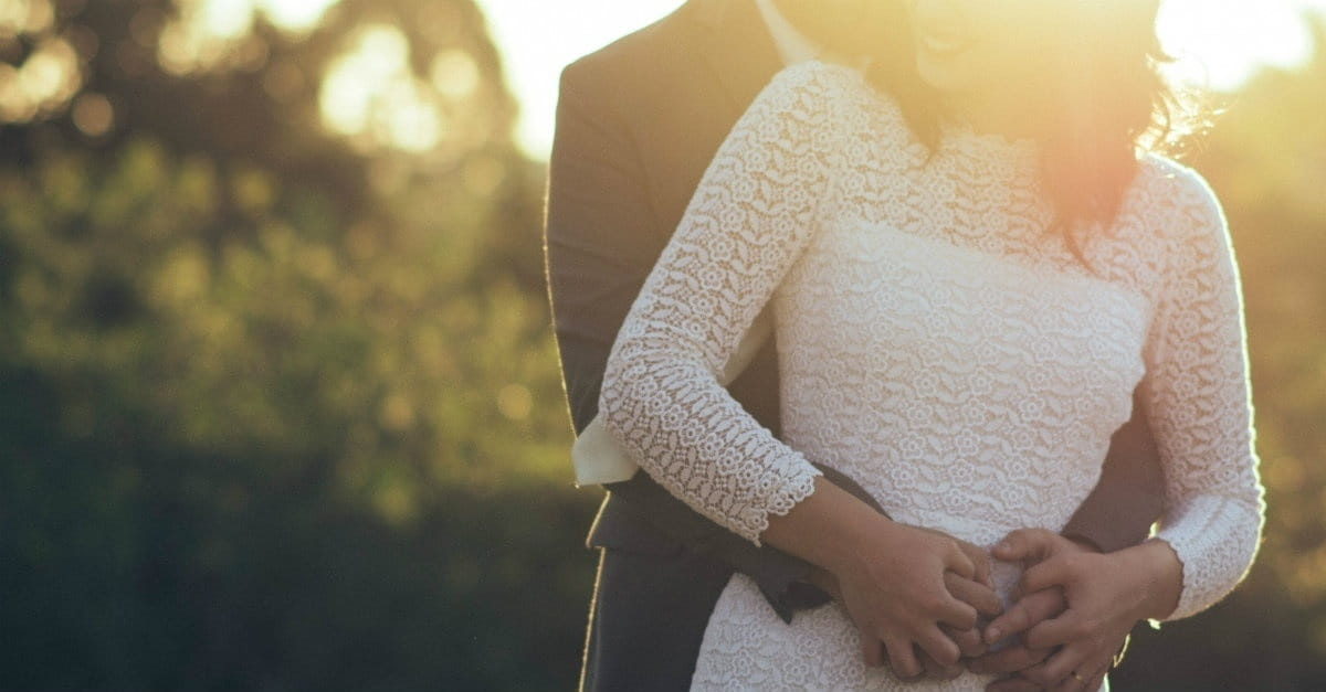 1. Realize why God designed marriage.
