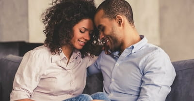 5 Ways to Make Every Day with Your Spouse Special