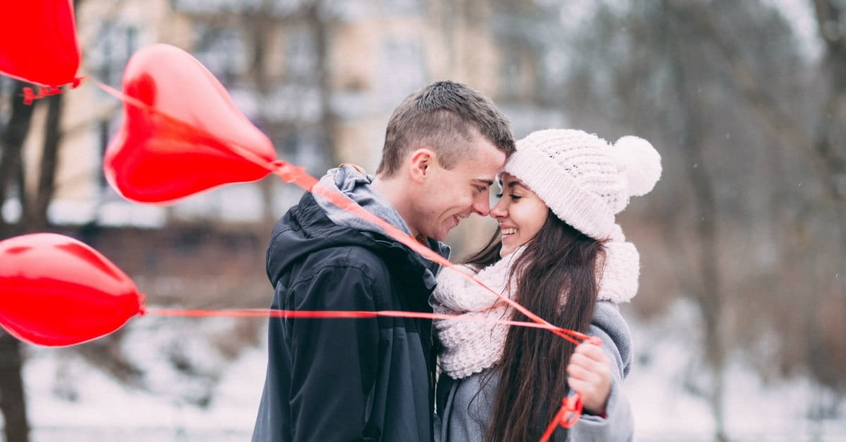 10 Small (But Powerful) Ways to Make Your Wife Feel Loved