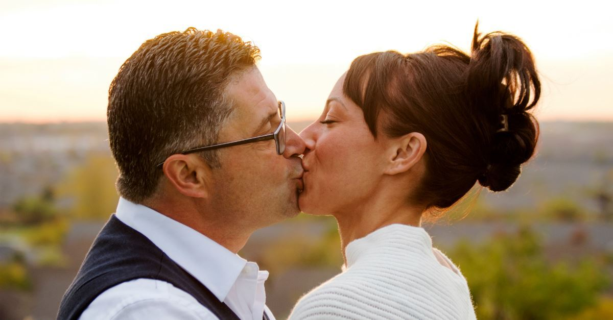 10 Ways to Renew The Zeal You Once Felt for Your Spouse