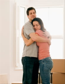 Cohabiting Normative but Harmful