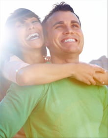 Can Your Marriage Fulfill Your Dreams?
