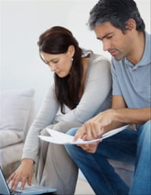Christian Living: Getting Spouses on Board