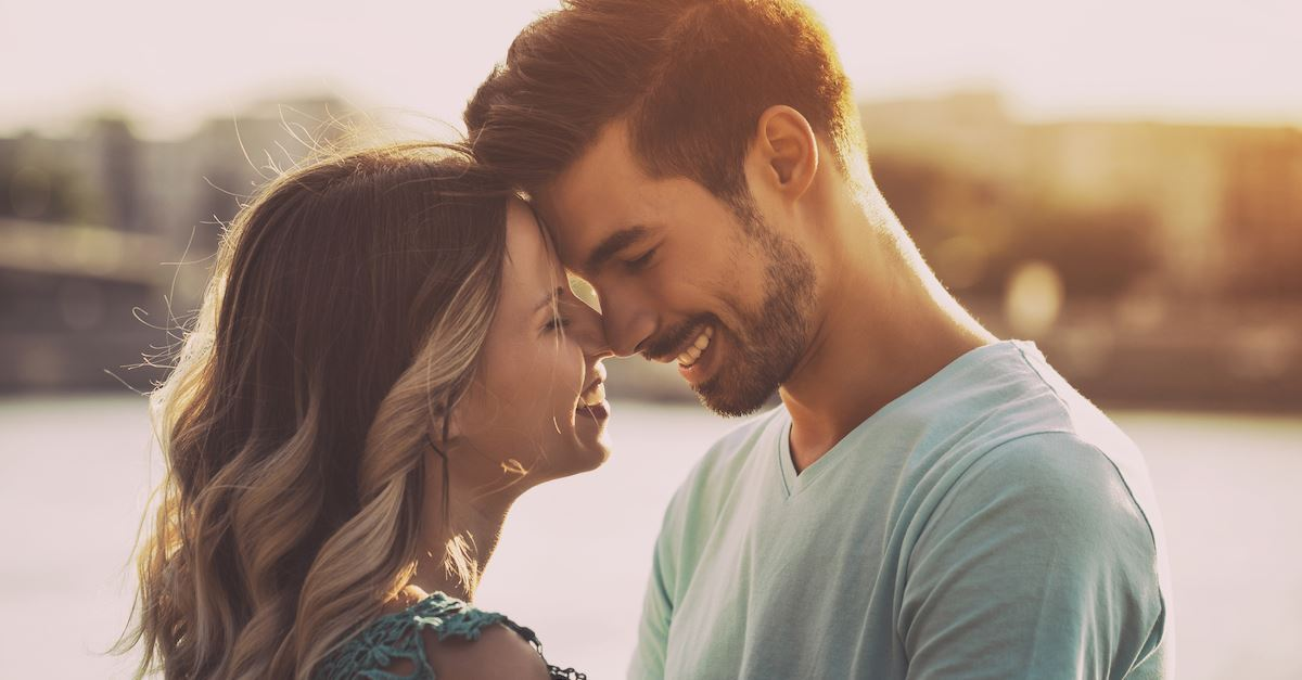 7 Signs of a Quality Spouse You Might Not Be Looking For