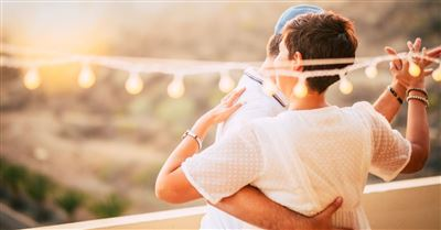 4 Practical Ways to Prioritize Your Marriage in Ministry