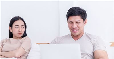 Is Porn Considered Adultery?