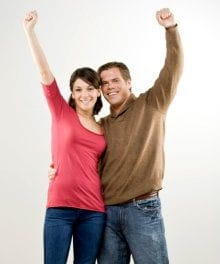 Having a Win-Win Marriage: Why You Might Need to Stop Sacrificing