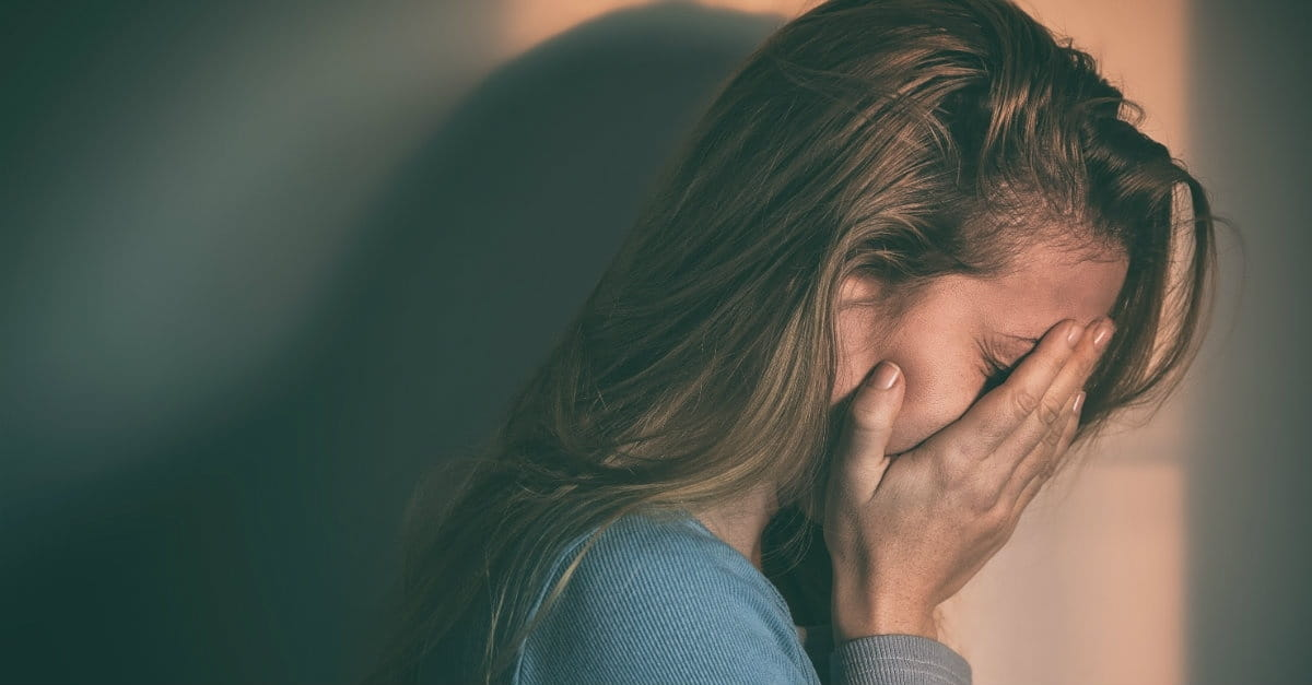 10 Things Christians Should Know about Sexual Assault