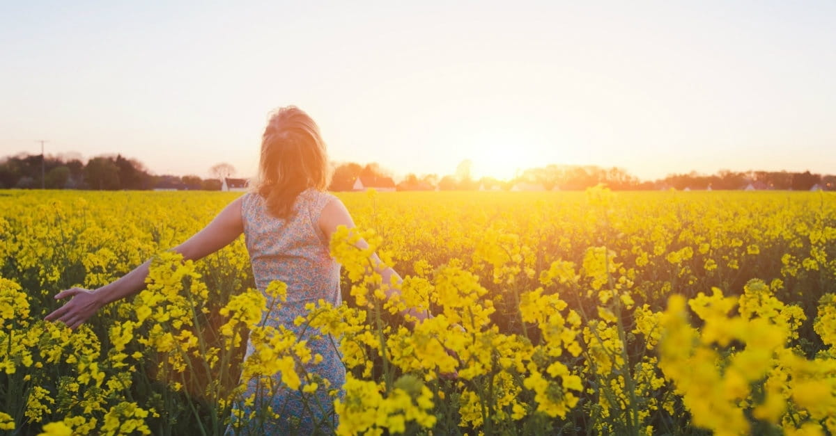 3 Reasons to Stop Waiting for Someday