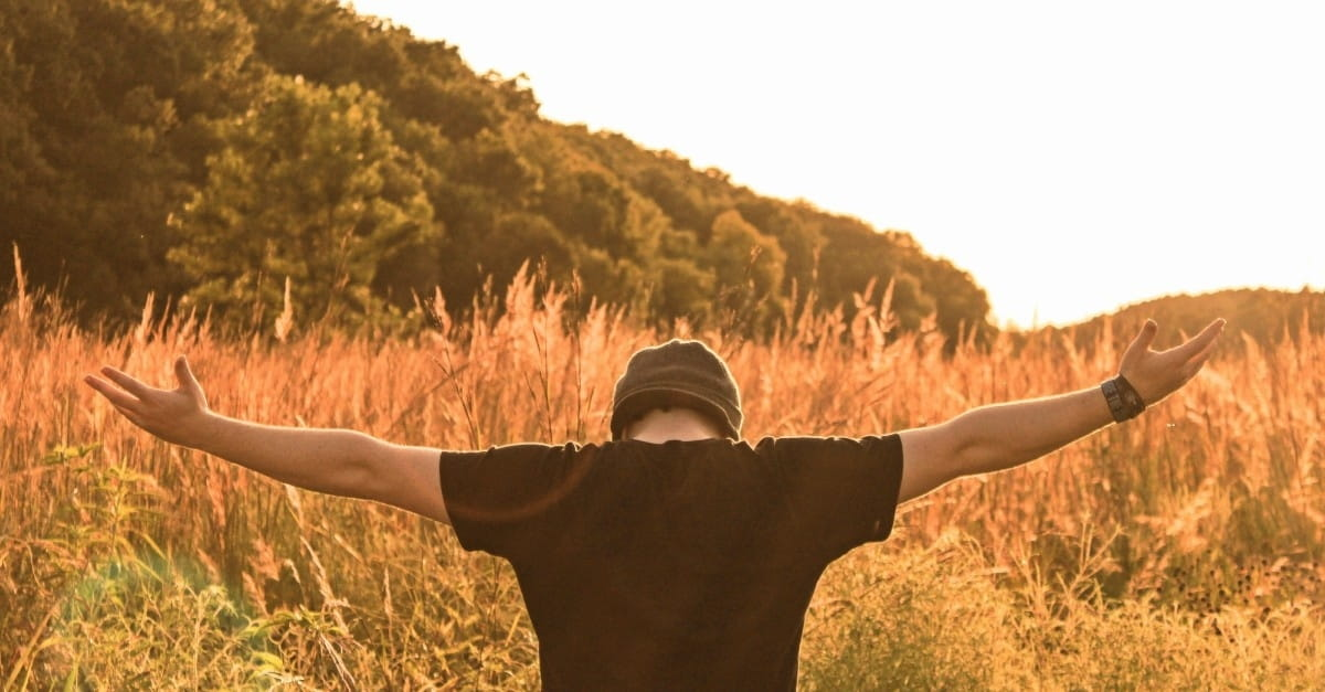 3 Ways God Can Create New Hope in You