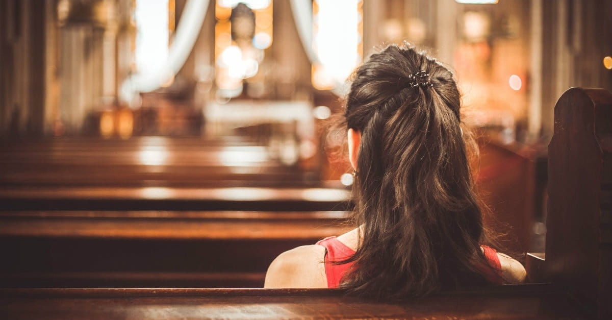 Are Narcissists Ruining the Church?