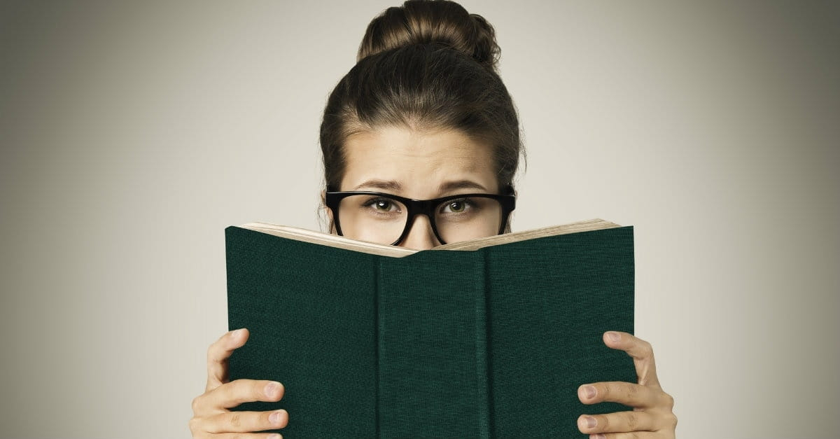 3 Most Misunderstood Bible Verses on Money
