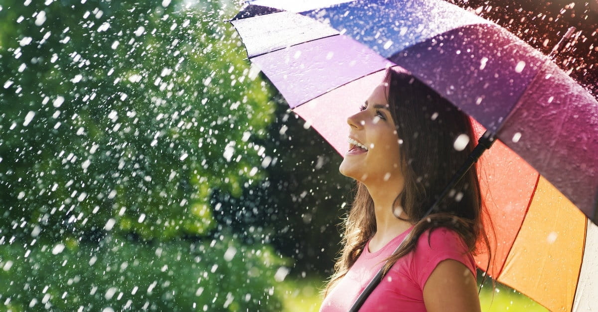 Why You Must Find Contentment to be Happy